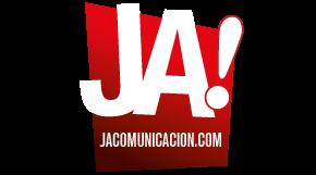 JA Comunicación