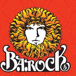 Vuelve el mítico Festival B.A.Rock!! Anuncio y lanzamiento: 5 de diciembre, La Trastienda