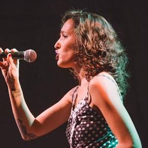 "Ileana Cabra ""iLe"" culminó su gira de conciertos en Argentina!!"