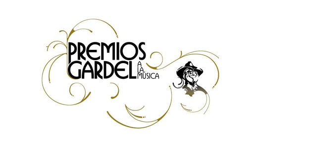 PREMIOS GARDEL 2017: récord de postulaciones!!!