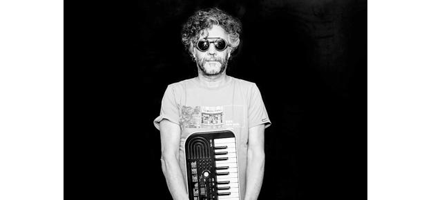 13 y 14 DE ABRIL! Fito Páez Sólo Piano en el AUDITORIO BELGRANO!!!